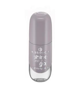 ess. shine last & go! gel esmalte de uñas 56