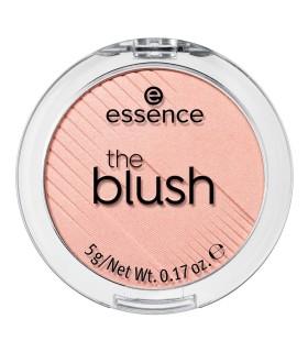 ess. the blush colorete 50