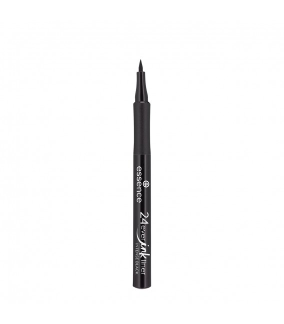 ess. 24ever ink eyeliner 01