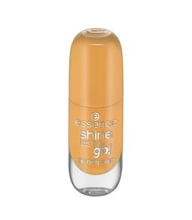 ess. shine last & go! gel esmalte de uñas 62