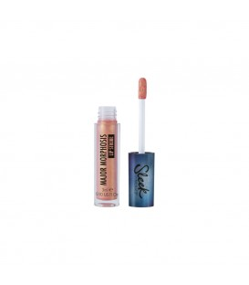 Lip Strobe Freak Like Me MODA MAJOR MORPHOSIS SLEEK