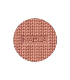 Nabla Blossom Blush Refill