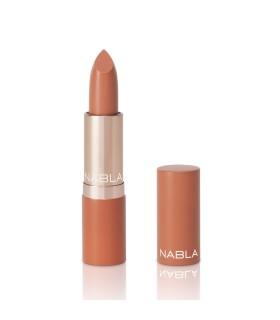 Nabla Glam Touch - Metropolitan