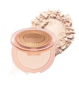 Nabla Close-Up Smoothing Pressed Powder