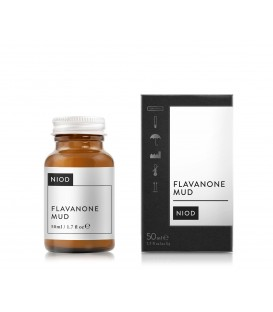 NIOD Flavanone Mud - 50ml.
