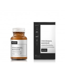 NIOD Voicemail Masque - 50ml.