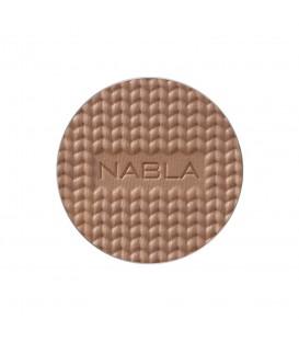 Nabla Shade & Glow Refill