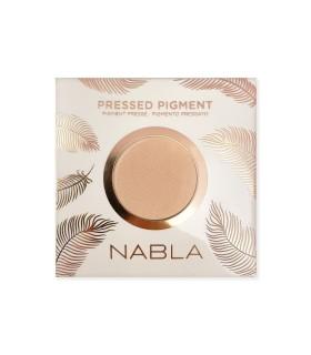Nabla Present Feather Edition