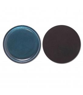 SILIGO BLENDER SILIGO + PUFF BLUE BR34B