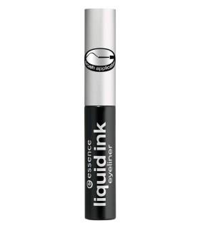 ess. eyeliner liquido efecto tinta
