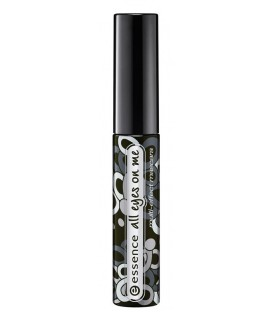 ess. all eyes on me mascara multi-effect 01
