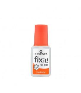 ess. fix it! pegamento para uñas