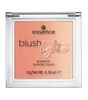 ess. blush lighter colorete 02