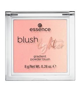 ess. blush lighter colorete 04