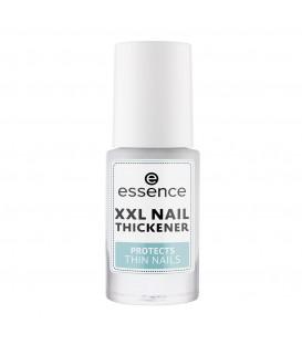 ess. XXL NAIL protector de uñas finas