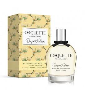 Coquette - Bergamot Bloom Edt 100ml
