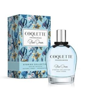 Coquette- Blue Dream Edt 100ml