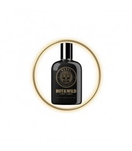 REBEL BLACK EDT 100 ML