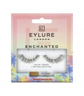 Enchanted Palm Trees SS20 EYLURE