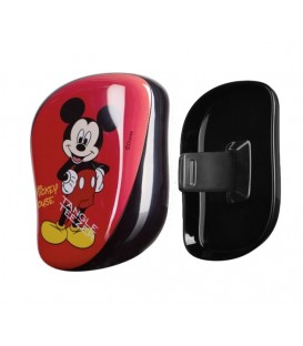 Cepillo COMPACT STYLER DISNEY Mickey TANGLE TEEZER