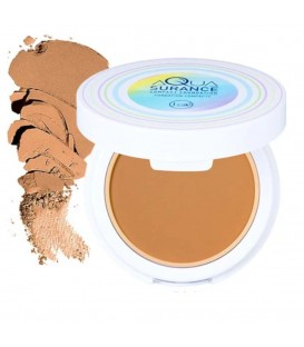 Aquasurance Compact Foundation Golden Beige ACF105