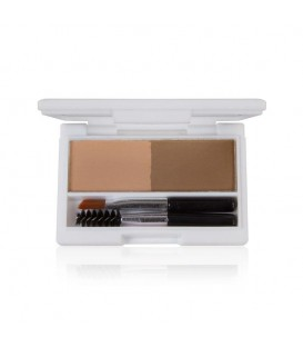 BROW-MAZING DUO SAND DUO BMD101