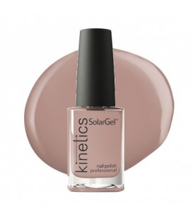 Esmalte SolarGel Polish Grand Plié 317 KINETICS