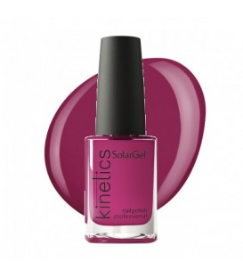 Esmalte SolarGel Polish Dream High 336 KINETICS
