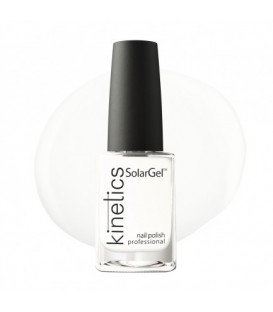 Esmalte SolarGel Polish Beginnings 001 KINETICS