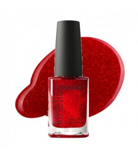 Esmalte SolarGel Polish Raspberry Beret 025 KINETICS