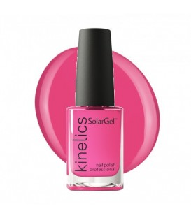 Esmalte SolarGel Polish Hot Spot 066 KINETICS