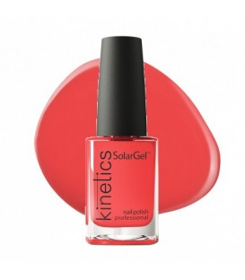Esmalte SolarGel Polish Summer Passion 071 KINETICS