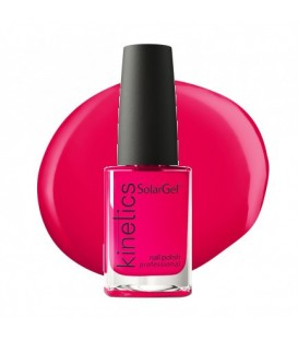 Esmalte SolarGel Polish Sweet Smell of Success 073 KINETICS