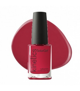 Esmalte SolarGel Polish Imperial 077 KINETICS