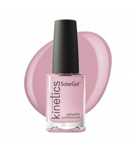 Esmalte SolarGel Polish Traffic Jam 081 KINETICS
