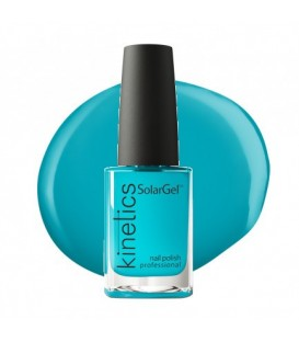 Esmalte SolarGel Polish Top of the Wave 112 KINETICS