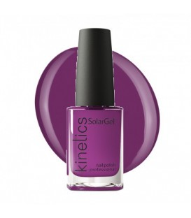 Esmalte SolarGel Polish Bon Paris 156 KINETICS