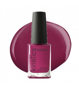 Esmalte SolarGel Polish Guilty Pleasure 191 KINETICS