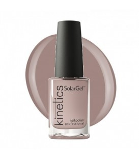 Esmalte SolarGel Polish Piano, Piano 203 KINETICS