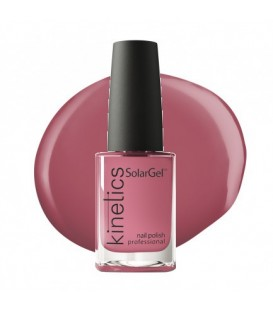 Esmalte SolarGel Polish Purse 204 KINETICS