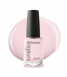 Esmalte SolarGel Login Falled 422 KINETICS