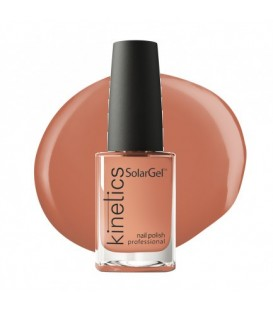 Esmalte SolarGel Polish Pearl Hunter 342 KINETICS
