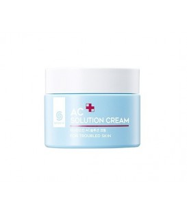 AC Solution Cream 50ml