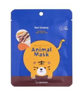 Animal mask series - Tiger_ Set BERRISOM