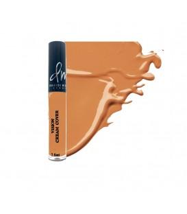 Vision Cream Cover Samples N08 Foundation 2,5 ml - Danessa Myricks