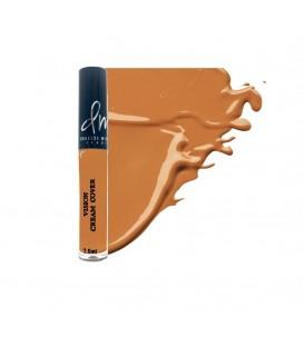 Vision Cream Cover Samples N09 Foundation 2,5 ml - Danessa Myricks