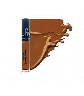 Vision Cream Cover Samples N10 Foundation 2,5 ml - Danessa Myricks