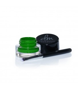 Waterproof Cushion Liner - Kandy Apple - Danessa Myricks