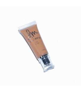 Colorfix 24 Hour - Nude 6 Cream 7ml - Danessa Myricks