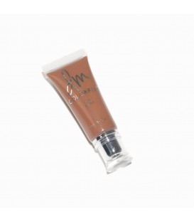 Colorfix 24 Hour - Nude 8 Cream 7ml - Danessa Myricks